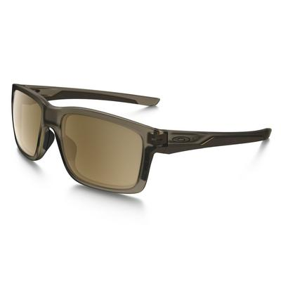 Oakley Mainlink Sunglasses Men's
