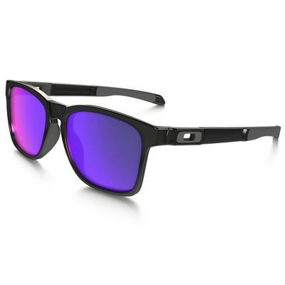 Oakley Catalyst Sunglasses Men's