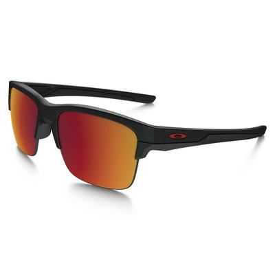 Oakley Thinlink Sunglasses Men's
