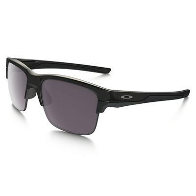 Oakley Thinlink Sunglasses Men's