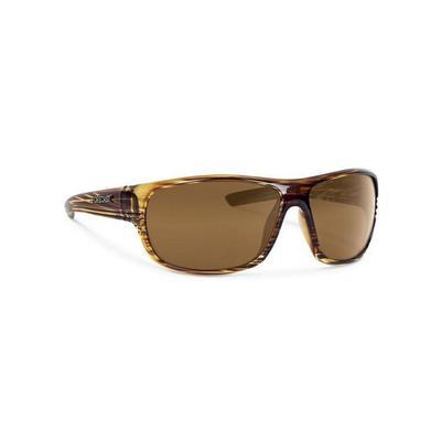 Forecast Scout Polycarbonate Sunglasses