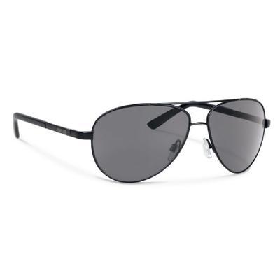Forecast Trapper Polycarbonate Sunglasses