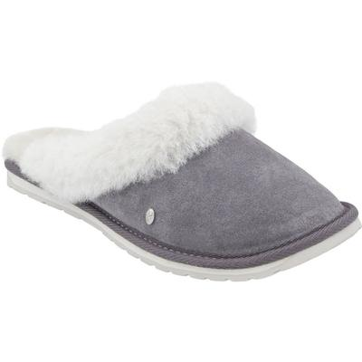 Emu Jolie Slippers Women's