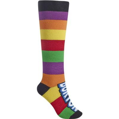 Burton Party Socks Women's