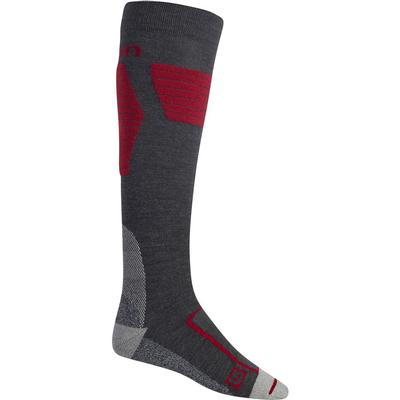 Burton Ultralight Wool Socks Men's