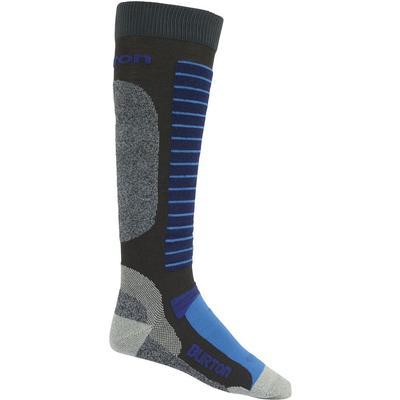 Burton Merino Phase Socks Men's