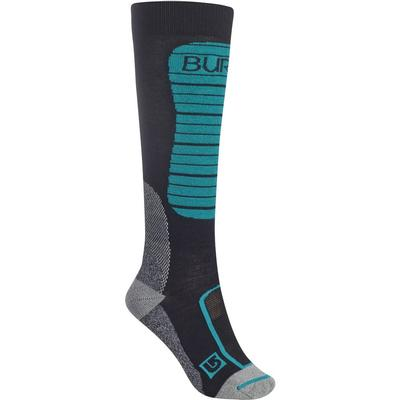Burton Merino Phase Socks Women's
