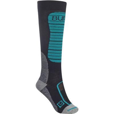 Burton Merino Phase Socks Women's