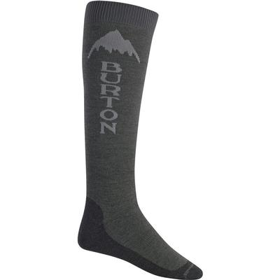 Burton Emblem Socks Men's