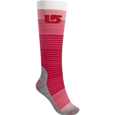 Burton Scout Socks Women's