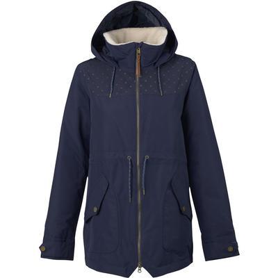 Burton Prowess Jacket Women's