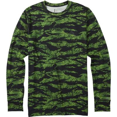 Burton Midweight Crew Baselayer Men's