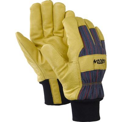 Burton Lifty Insulated Glove Men's