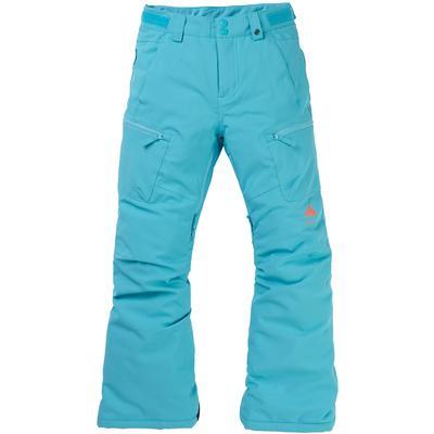 Burton Elite Cargo Pants Girls'