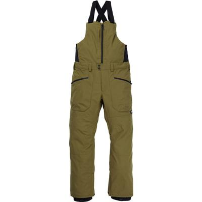 Burton Reserve Bib Pants Men's