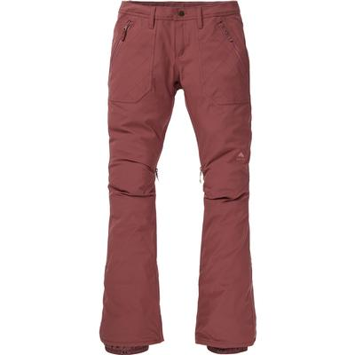 Burton Vida Pants Women's