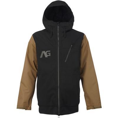 Burton Analog Greed Jacket Men's