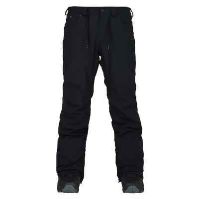 Analog Thatcher Pant Men's