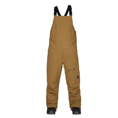 Analog Breakneck Bib Pant Men's