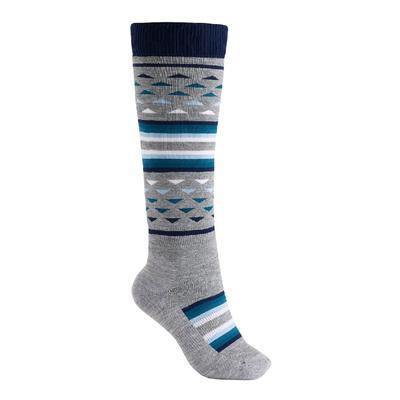 Burton Shadow Socks Women's