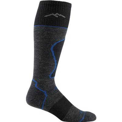 Darn Tough Vermont Merino Wool Over-The-Calf Padded Cushion Socks Men's