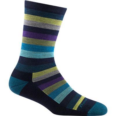 Darn Tough Vermont Phat Witch Crew Lightweight Cushion Socks Women's