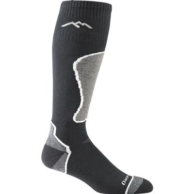 Darn Tough Vermont Thermolite Over-The-Calf Padded Cushion Socks Men's