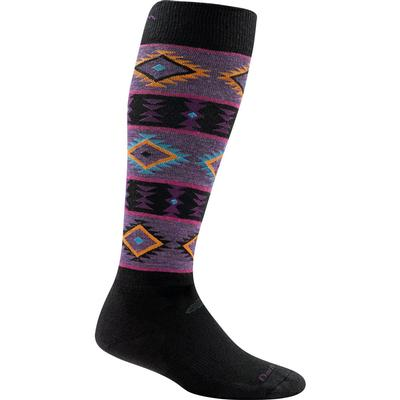 Darn Tough Taos Sock Cushion Women's