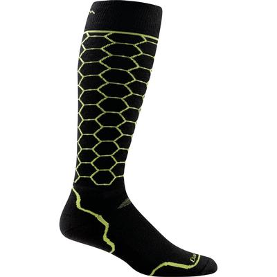 Darn Tough Honeycomb Sock Light Men's