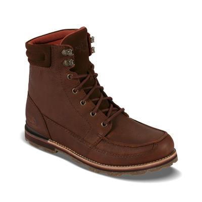 The North Face Bridgeton Boot Men's
