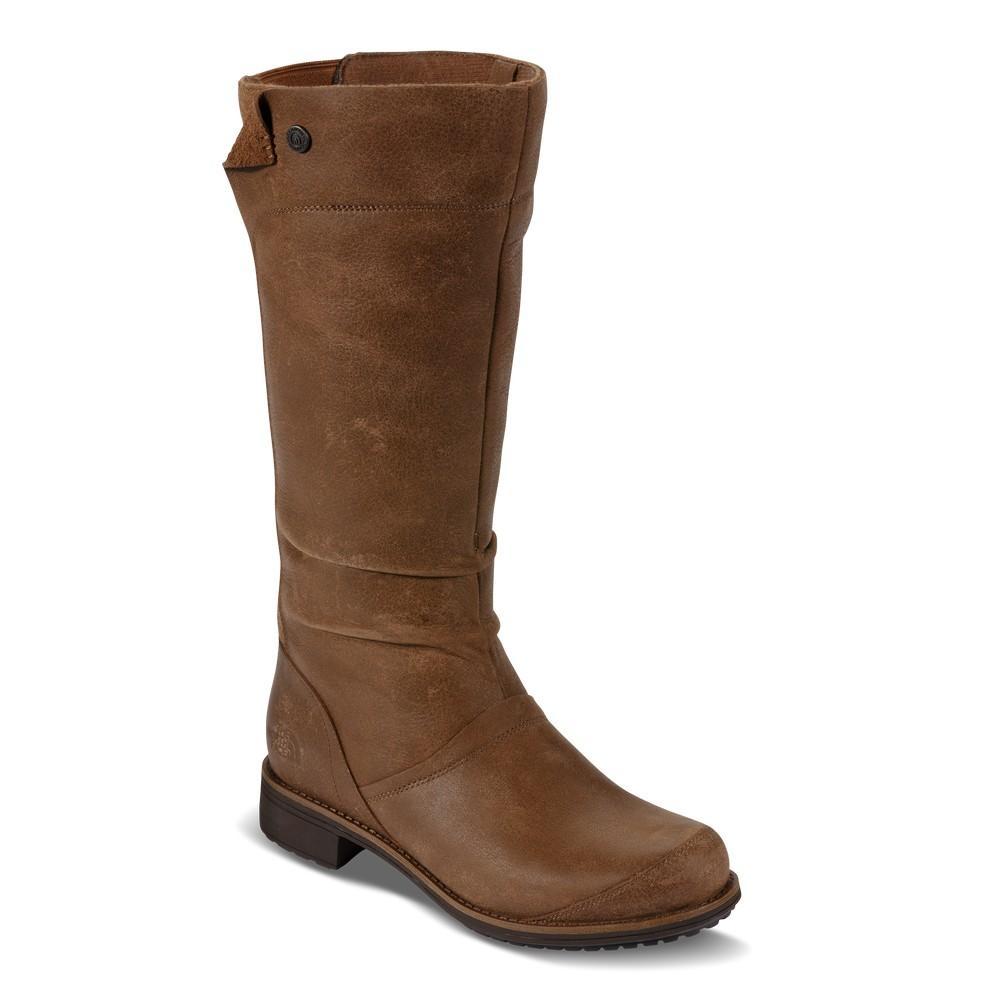 5df7b1699 The North Face Bridgeton Tall Boot Women's