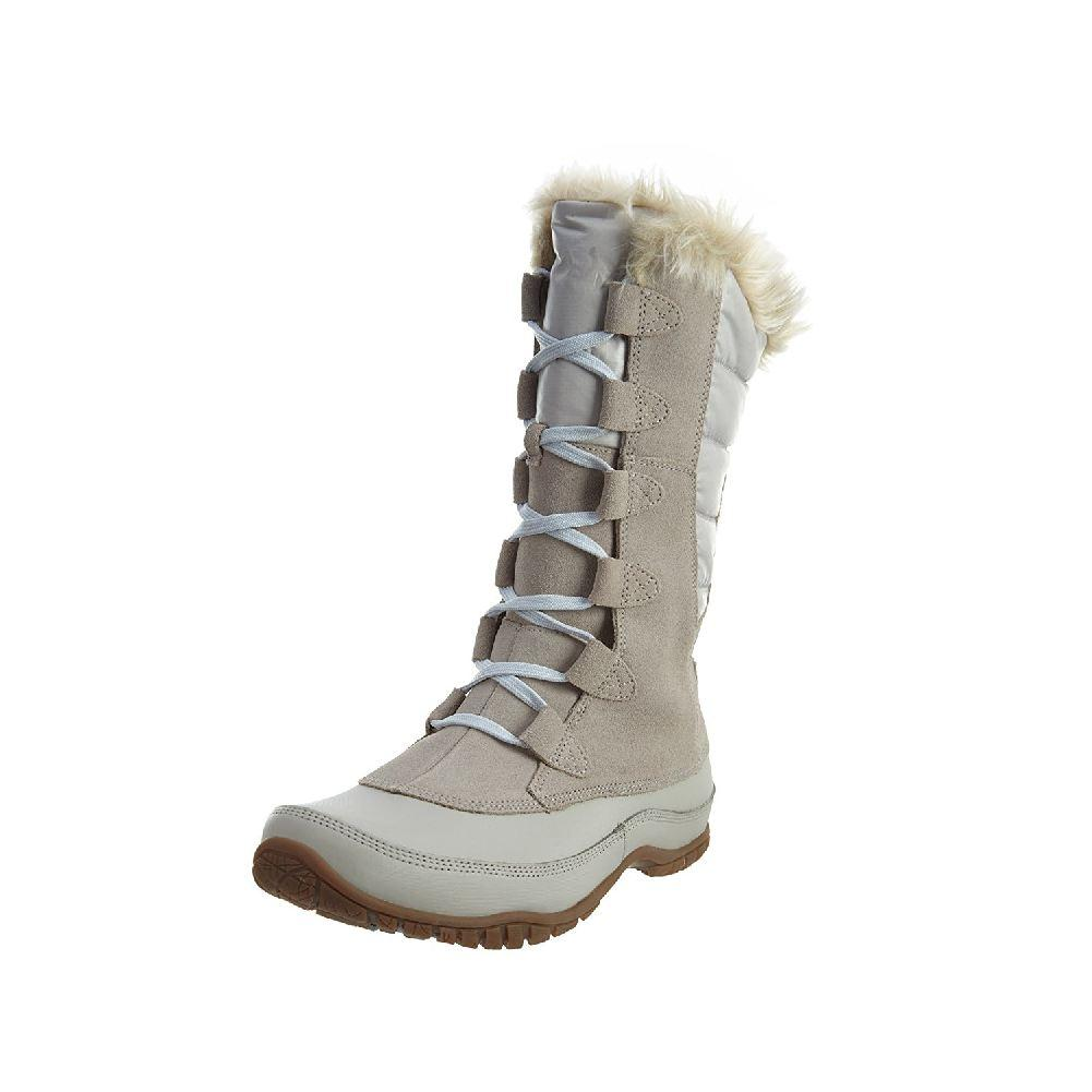 The North Face Nuptse Purna Boot Womens