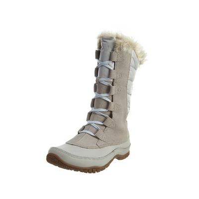 The North Face Nuptse Purna Boot Women's