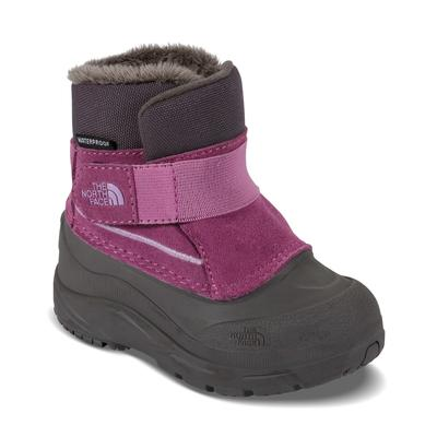 The North Face Alpenglow Boot Toddler's
