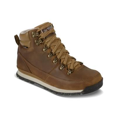 The North Face Back-To-Berkeley Redux Leather Boot Men's