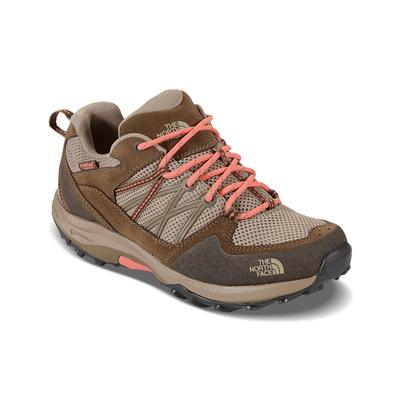 The North Face Storm Fastpack WP Shoe Women's
