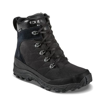 The North Face Chilkat Nylon Boot Men's