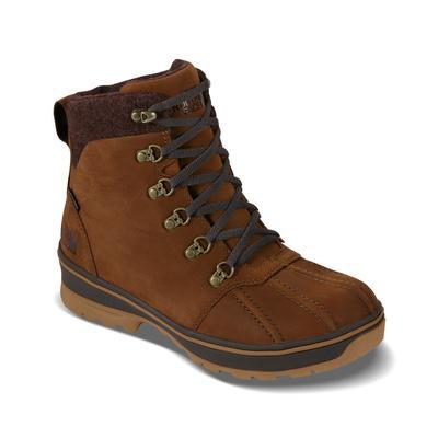 The North Face Ballard Duck Boot Men's