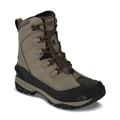 The North Face Chilkat Evo Boots Men's