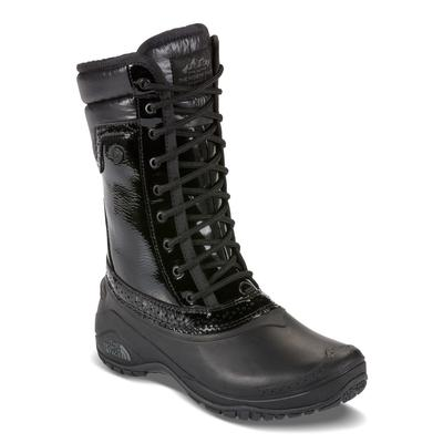 The North Face Shellista II Mid Luxe Boot Women's