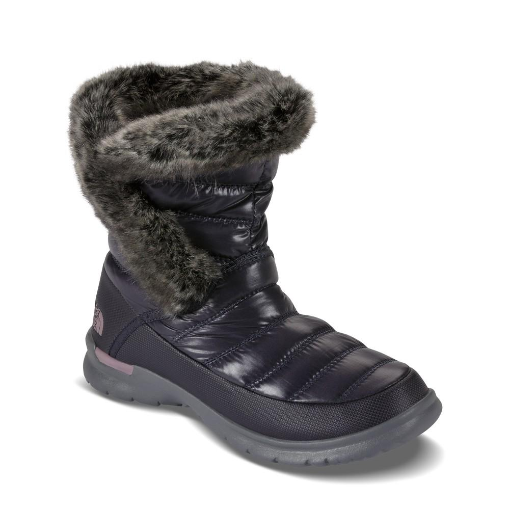 The North Face Thermoball Microbaffle
