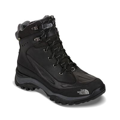 The North Face Chilkat Tech GTX Boot Men's