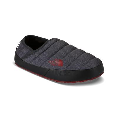 The North Face Thermoball Traction Mule II Men's