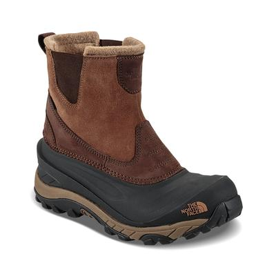 The North Face Chilkat II Pull-On Boot Men's
