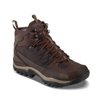The North Face Storm Winter WP Boot Men's