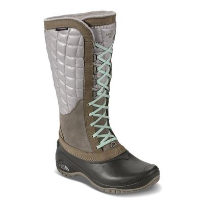 The North Face Thermoball Utility Boot Women's