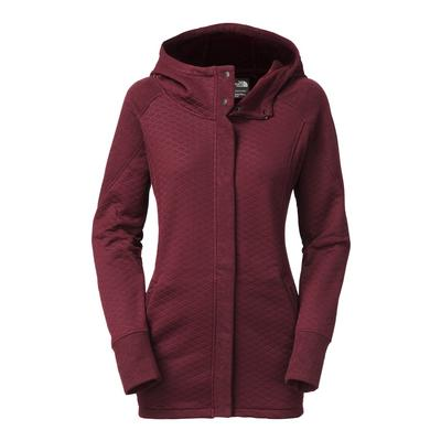 The North Face Recover-Up Jacket Women's