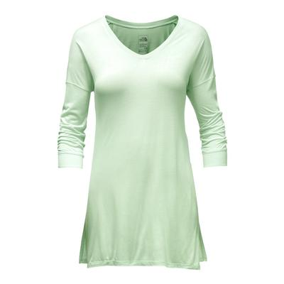 The North Face Nueva 3/4-Sleeve Tunic Women's