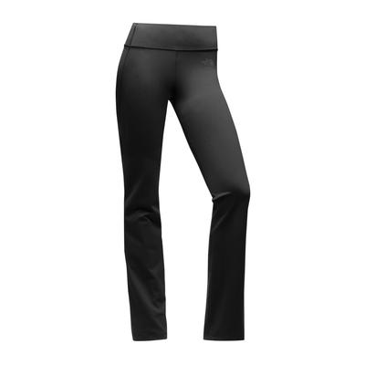 The North Face Motivation Bootcut Pant Women's