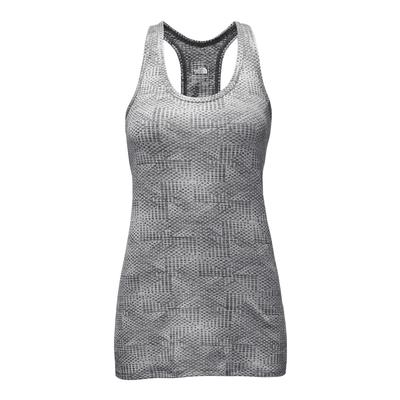 The North Face T Lite Tank Women's